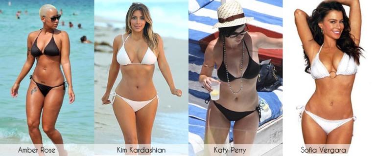celebrities_curvy_bikinis
